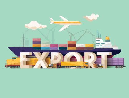 Հայաստանյան արտադրողների համար արտահանման շուկայի հիմնական ուղղություններն են ԵԱՏՄ-ն, ԵՄ-ն և ԵԱՏՄ-ից ու ԵՄ-ից դուրս գտնվող երկրները