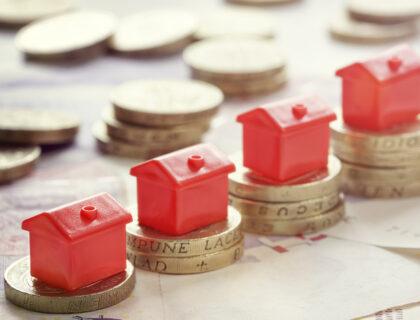 Հիպոտեկային վարկեր — բնակարան գնելու ամենահեշտ և դժվար միջոցը
