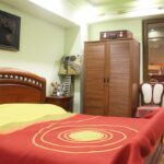 4 սենյականոց բնակարան Արշակունյաց պողոտայում - վաճառք